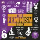 The Feminism Book Audiobook