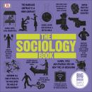 The Sociology Book: Big Ideas Simply Explained Audiobook