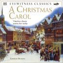 A DK Classics: A Christmas Carol: DK Classics Audiobook