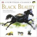 Black Beauty: The Greatest Horse Story Ever Told Audiobook