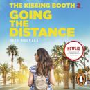 The Kissing Booth 2: Going the Distance Audiobook