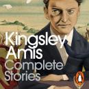 Complete Stories Audiobook
