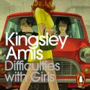 Difficulties With Girls Audiobook