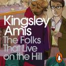 The Folks That Live On The Hill Audiobook