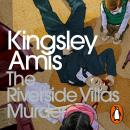 The Riverside Villas Murder Audiobook