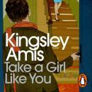 Take A Girl Like You Audiobook