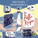 The Puffin Keeper Audiobook
