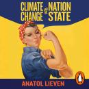 Climate Change and the Nation State: The Realist Case Audiobook