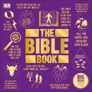 The Bible Book: Big Ideas Simply Explained Audiobook
