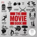 The Movie Book: Big Ideas Simply Explained Audiobook