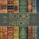 Books that Changed History Audiobook