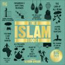 The Islam Book: Big Ideas Simply Explained Audiobook