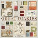 Great Diaries Audiobook