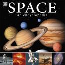 Space: A Children's Encyclopedia Audiobook