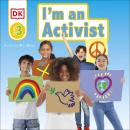 I'm an Activist Audiobook