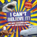 I Can't Believe It! Audiobook