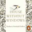 The House Without Windows Audiobook