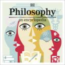 Philosophy: A Visual Encyclopedia Audiobook