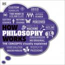 How Philosophy Works: The concepts explained Audiobook
