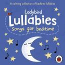 Ladybird Lullabies: Songs for Bedtime Audiobook