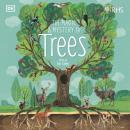 RHS The Magic and Mystery of Trees Audiobook