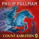Count Karlstein Audiobook