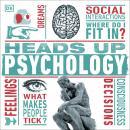 Heads Up: Psychology Audiobook