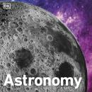 Astronomy: A Guide Audiobook