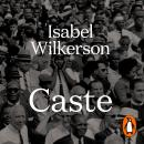 Caste: The Lies That Divide Us Audiobook