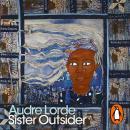 Sister Outsider Audiobook