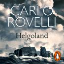 Helgoland Audiobook