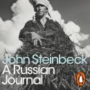 A Russian Journal Audiobook