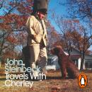 Travels with Charley: In Search of America Audiobook