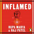 Inflamed: Deep Medicine and the Anatomy of Injustice Audiobook
