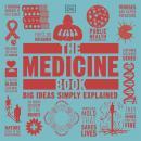 The Medicine Book Audiobook