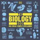 The Biology Book Audiobook