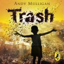 Trash Audiobook