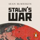 Stalin's War Audiobook