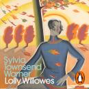 Lolly Willowes: Penguin Modern Classics Audiobook