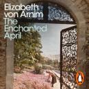 The Enchanted April: Penguin Modern Classics Audiobook
