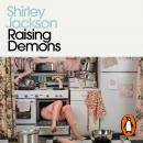 Raising Demons: Penguin Modern Classics Audiobook
