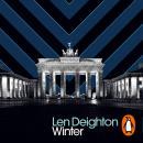 Winter: Penguin Modern Classics Audiobook