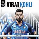 Virat Kohli Audiobook
