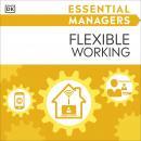 Flexible Working Audiobook