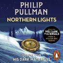 Northern Lights: His Dark Materials 1 Audiobook