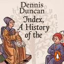 Index, A History of the Audiobook