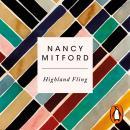 Highland Fling Audiobook