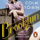 Brooklyn, Colm Tóibín