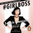 #Girlboss Audiobook