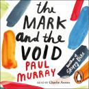 Mark and the Void, Paul Murray